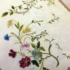 Arkivens dag 9 nov : Flora och fauna