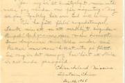 Brev från Anna, sida 4
