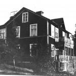 Villa Utsikten