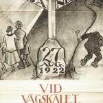 Arkivkalender Umeå 2014
