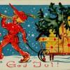 Öppettider under jul och nyår