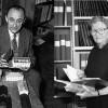 Föreläsning: Ernst och Eivor – en oslagbar kombination!