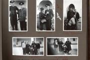 Margareta Sondells fotoalbum.