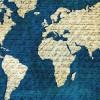Berättelser med avstånd-Emigranters brev nu och då