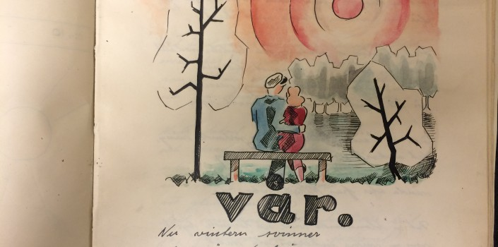 Vår - Umeå gymnasieförening2.jpeg