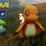 Pokémontema på Nordanå