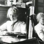 Maja och Anna – en kärlekshistoria